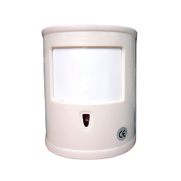 Accesorios alarmas Alarmas-zoom PT102N