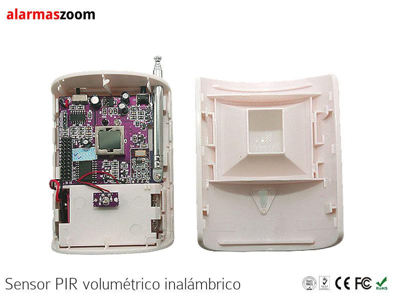 Alarmas-zoom PT102