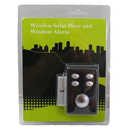 Comprar online Alarma autonoma alarmas-zoom SP65 B al mejor precio