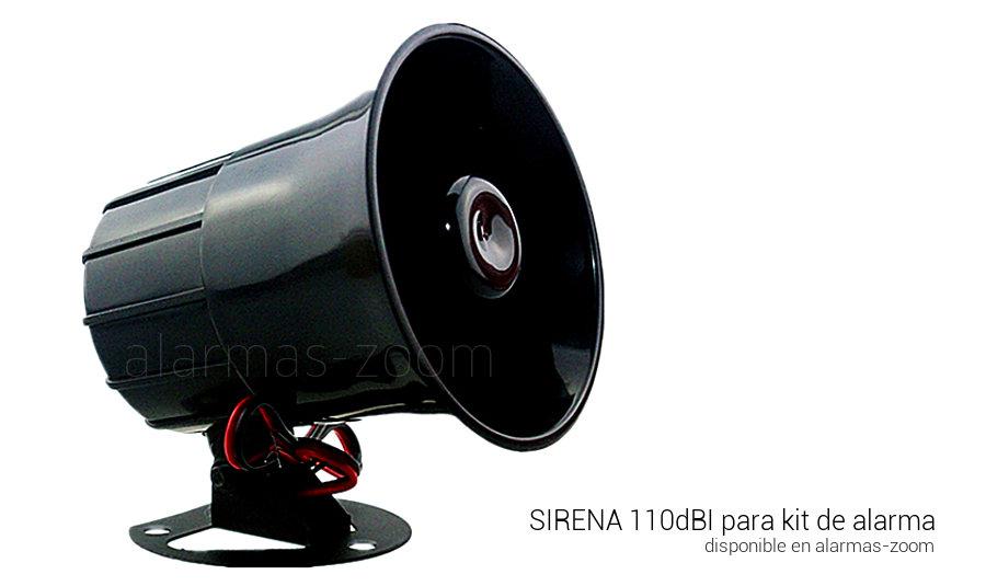 Alarmas-zoom S103