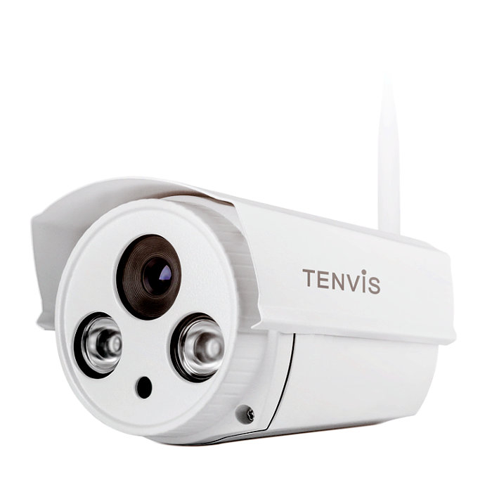 Tenvis T8862 16Gb