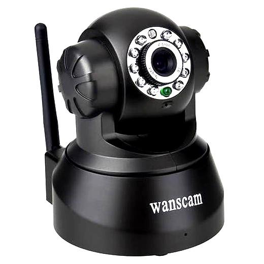WANSCAM JW0009 B