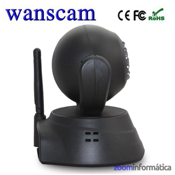 Wanscam JW0003 B