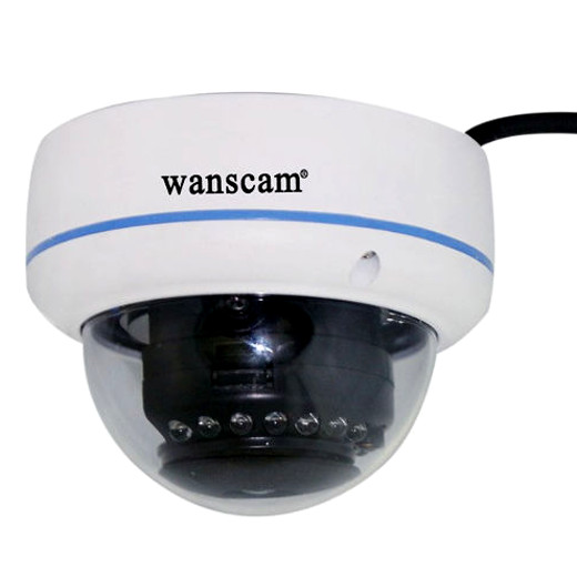 WANSCAM HW0032