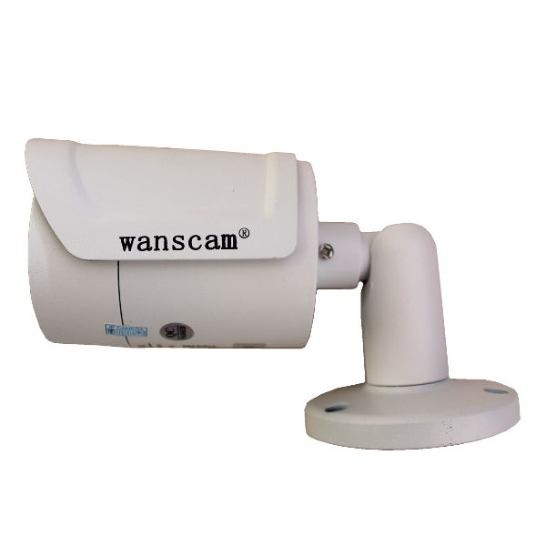 Wanscam HW0034-2