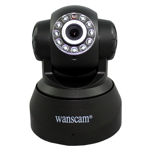 WANSCAM HW0040 B