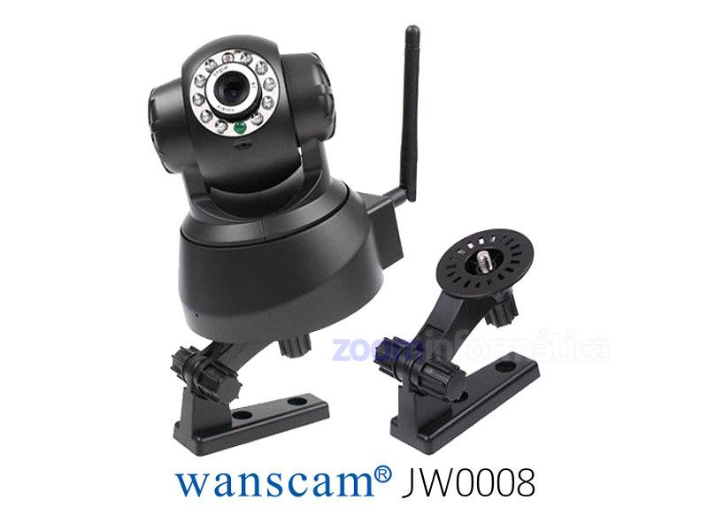 Wanscam JW0008 B