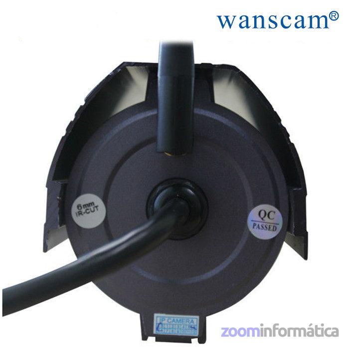 Wanscam JW0006