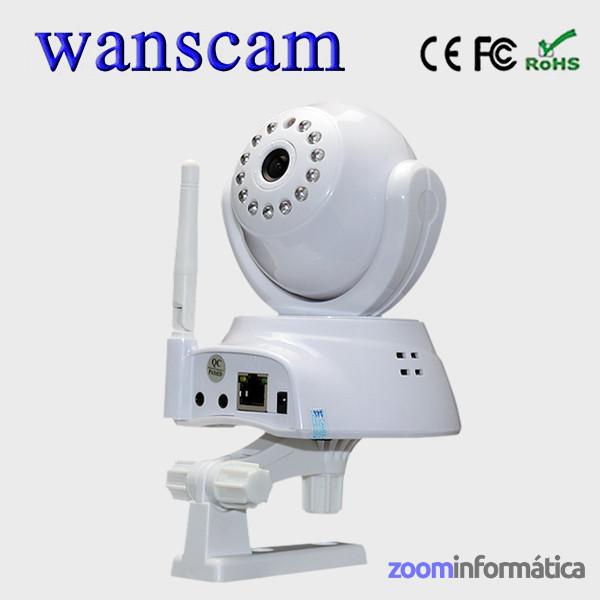 Wanscam JW0003 W R