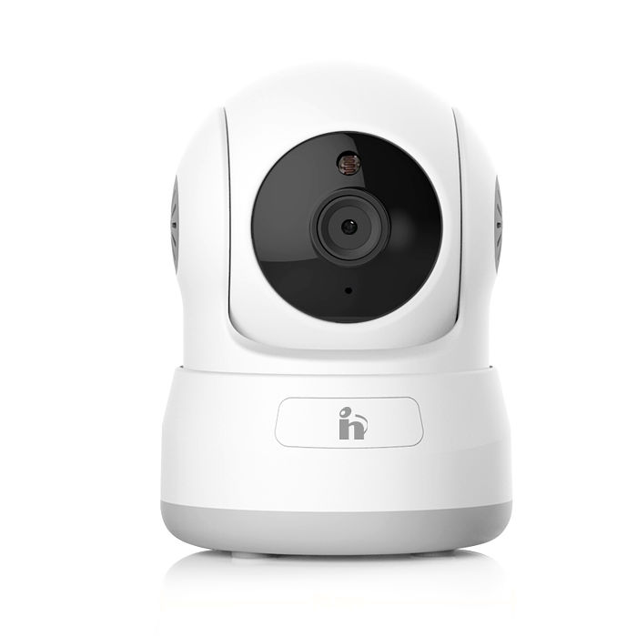 Wansview H632KC Camara IP WiFi Vigilancia Interior Motorizada Alta resolucion HD 720p
