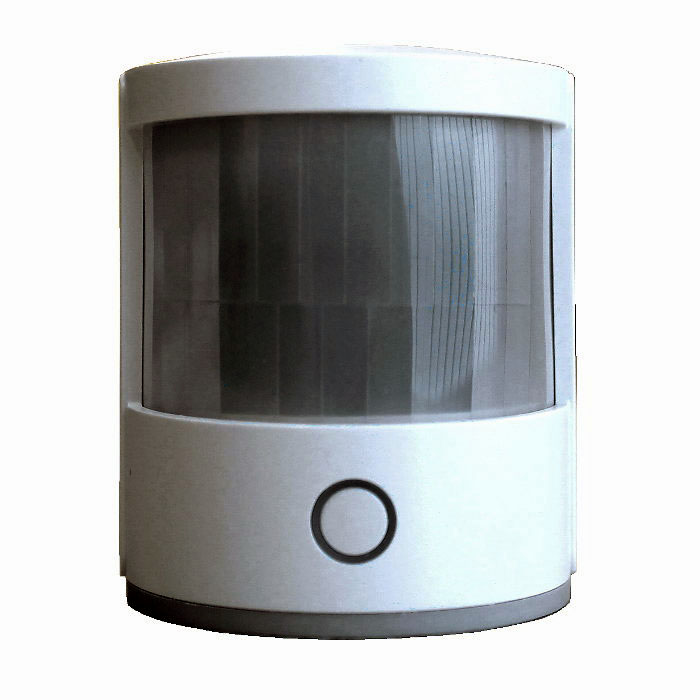 Orvibo SN10ZW Sensor movimiento para alarma hogar ZigBee