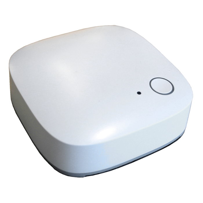 Orvibo VS10ZW Central domotica ZigBee Smart Hub Gateway
