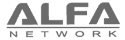 logo Alfa network