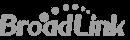 logo Broadlink