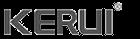 logo Kerui