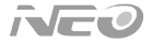 logo Neo coolcam