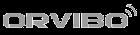 logo Orvibo