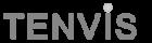 logo Tenvis