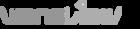 logo Wansview