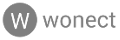 logo Wonect